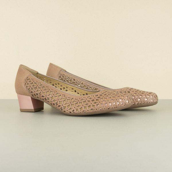 Туфлі Ara 35862-06 #2