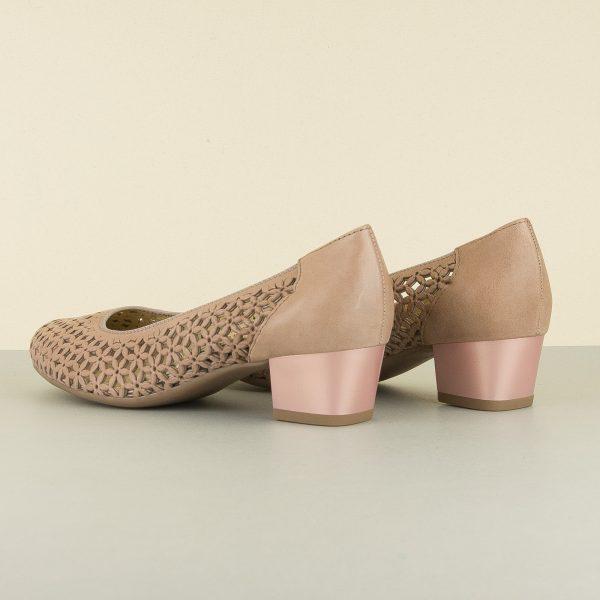 Туфлі Ara 35862-06 #3
