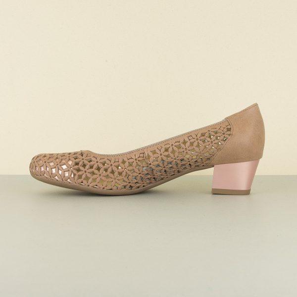 Туфлі Ara 35862-06 #5