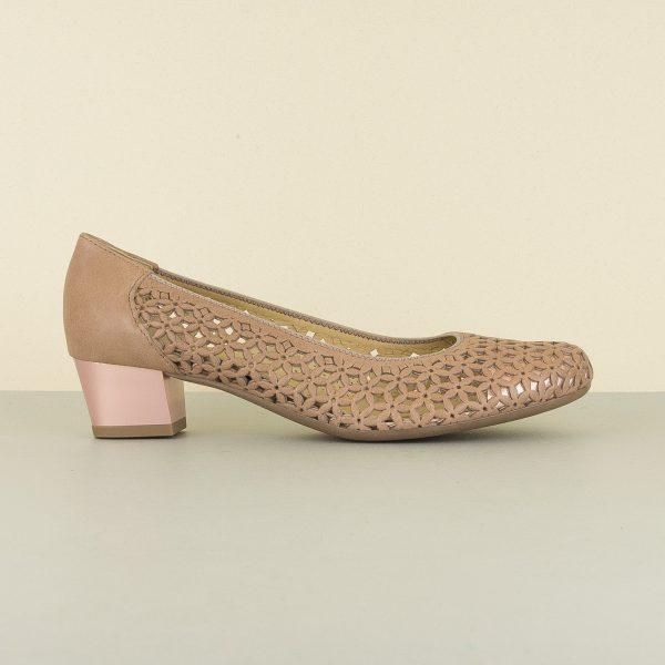 Туфлі Ara 35862-06 #4