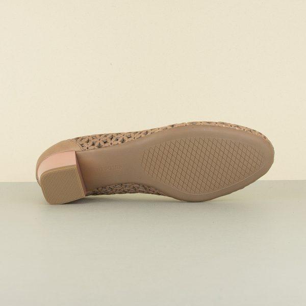 Туфлі Ara 35862-06 #6