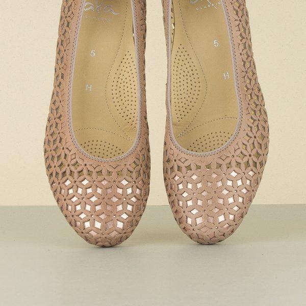 Туфлі Ara 35862-06 #7