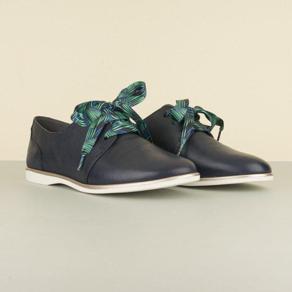 Туфлі Tamaris 1-23209/805 #2