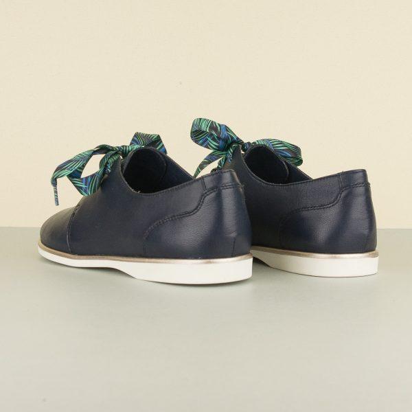 Туфлі Tamaris 1-23209/805 #3