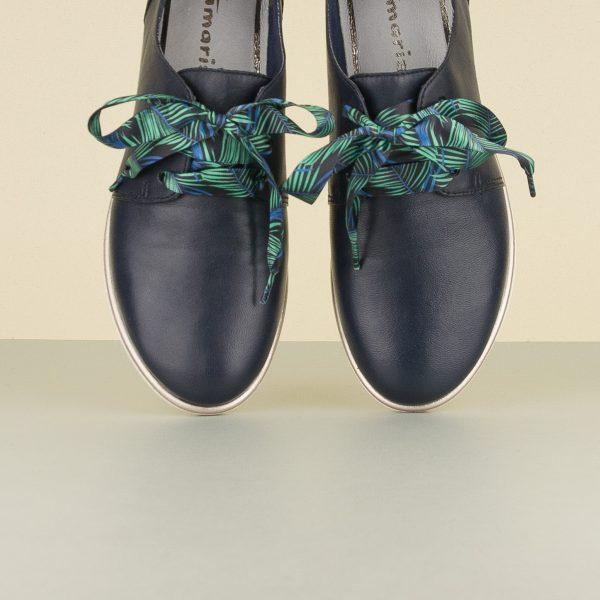 Туфлі Tamaris 1-23209/805 #7