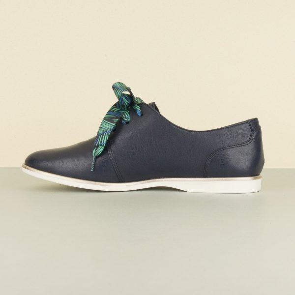 Туфлі Tamaris 1-23209/805 #5