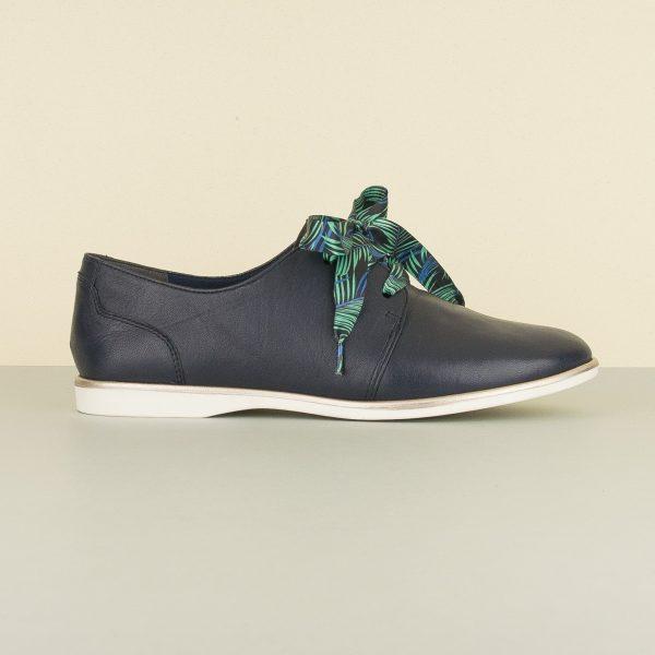 Туфлі Tamaris 1-23209/805 #4