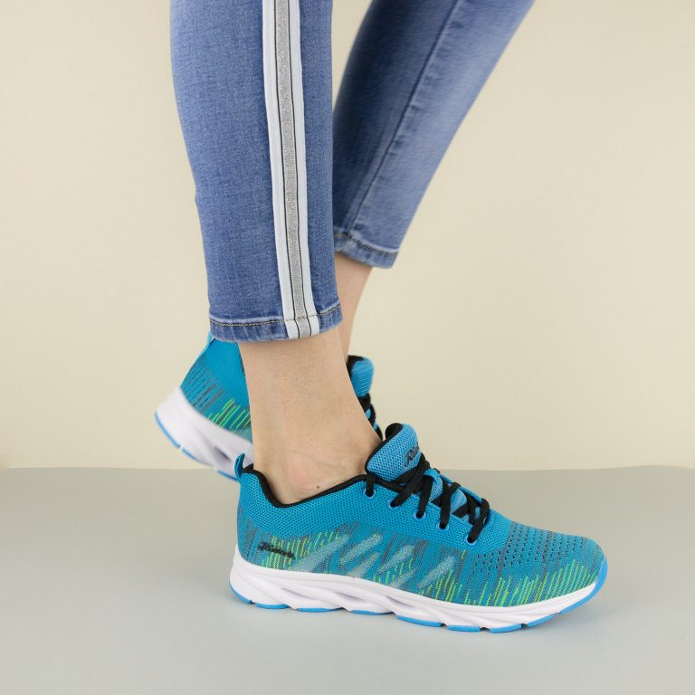 Кросівки Rieker N9300-12 #1