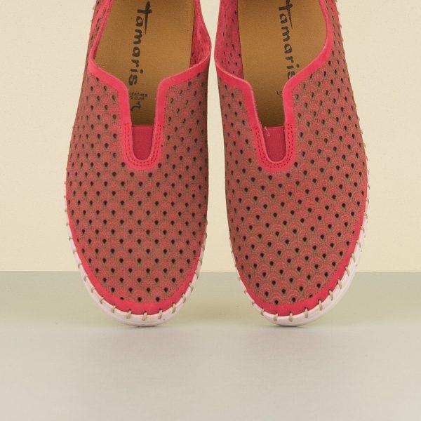 Туфлі Tamaris 1-24624/533 #7