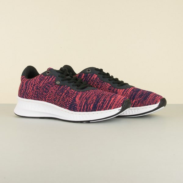 Кросівки Rieker N5605-90 #2