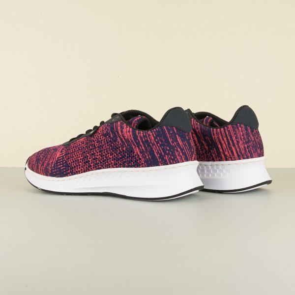 Кросівки Rieker N5605-90 #3