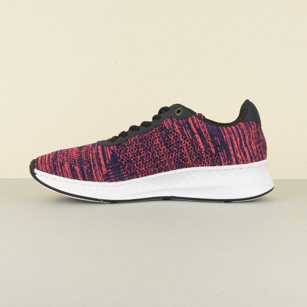 Кросівки Rieker N5605-90 #5
