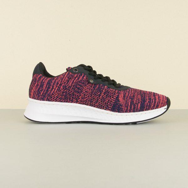 Кросівки Rieker N5605-90 #4