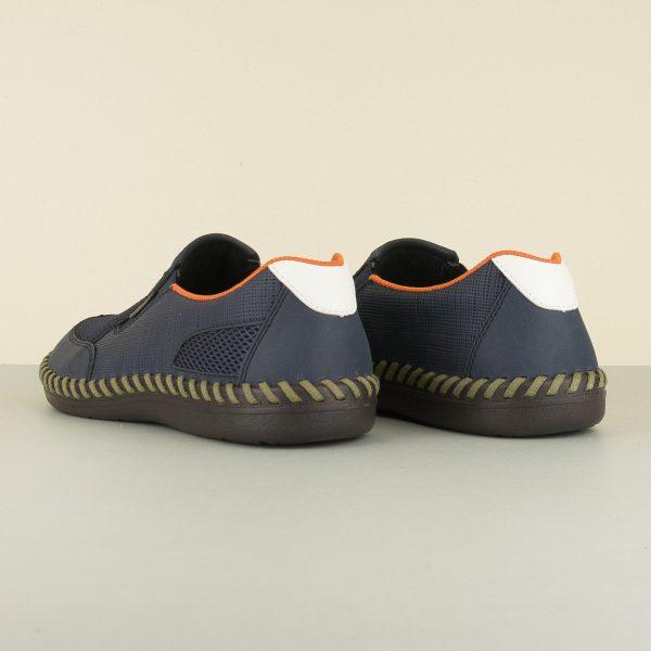 Туфлі Rieker B2470-14 #2