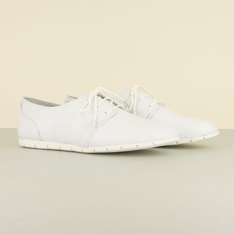 Туфлі Tamaris 1-23763/100 #1