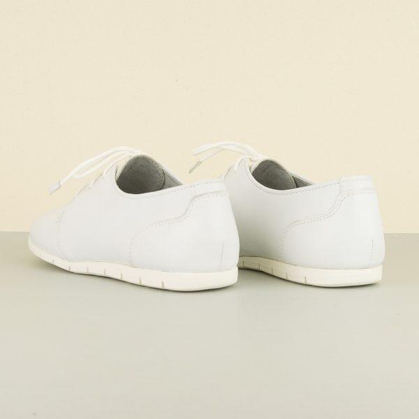 Туфлі Tamaris 1-23763/100 #2