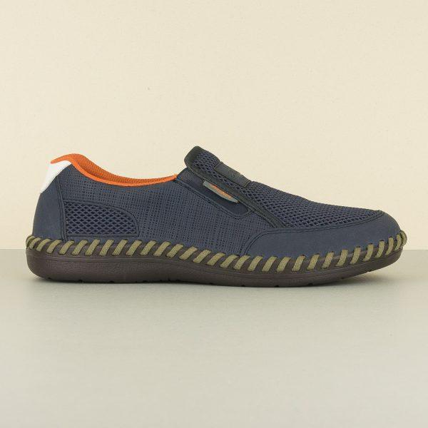 Туфлі Rieker B2470-14 #3