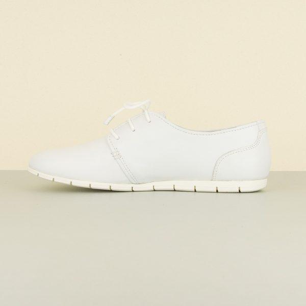 Туфлі Tamaris 1-23763/100 #4
