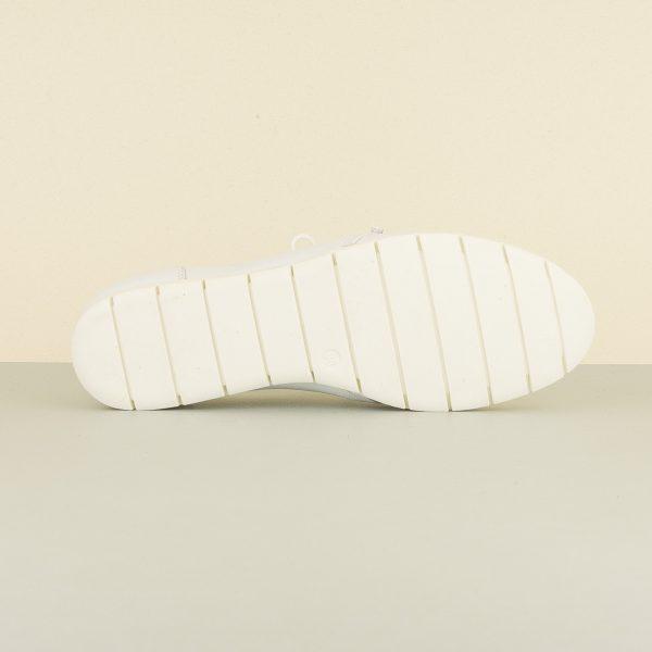 Туфлі Tamaris 1-23763/100 #5