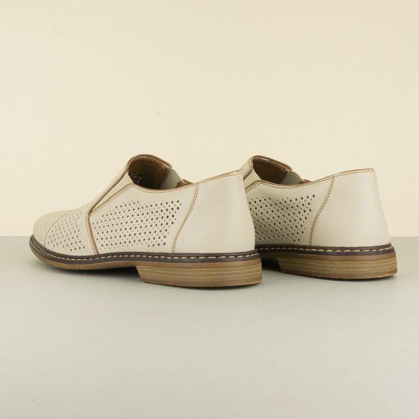 Туфлі Rieker 13486-60 #2