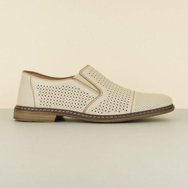 Туфлі Rieker 13486-60 #3