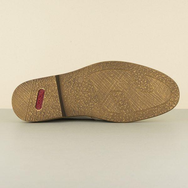 Туфлі Rieker 13486-60 #5