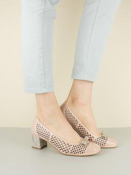 Туфли Ara 35570-66-0