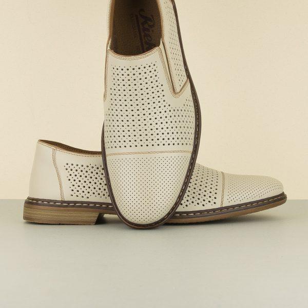 Туфлі Rieker 13486-60 #6