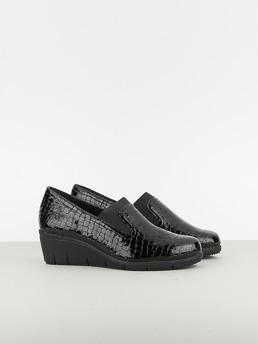 Туфли Caprice 9-24701/064-0