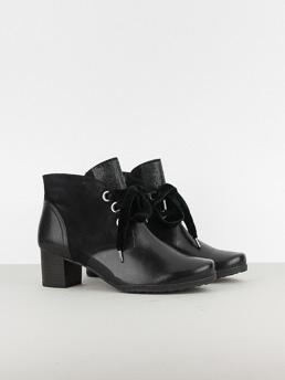 Ботинки Caprice 9-25206/019-0