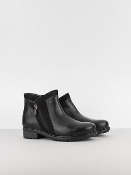 Ботинки Ara 48862-61-0