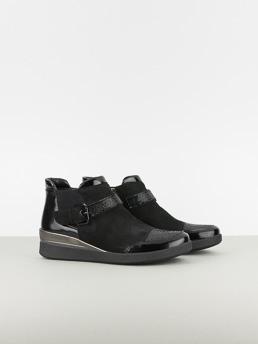 Ботинки Ara 43330-07-0