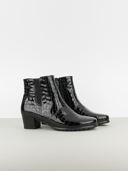 Ботинки Ara 43075-78-0