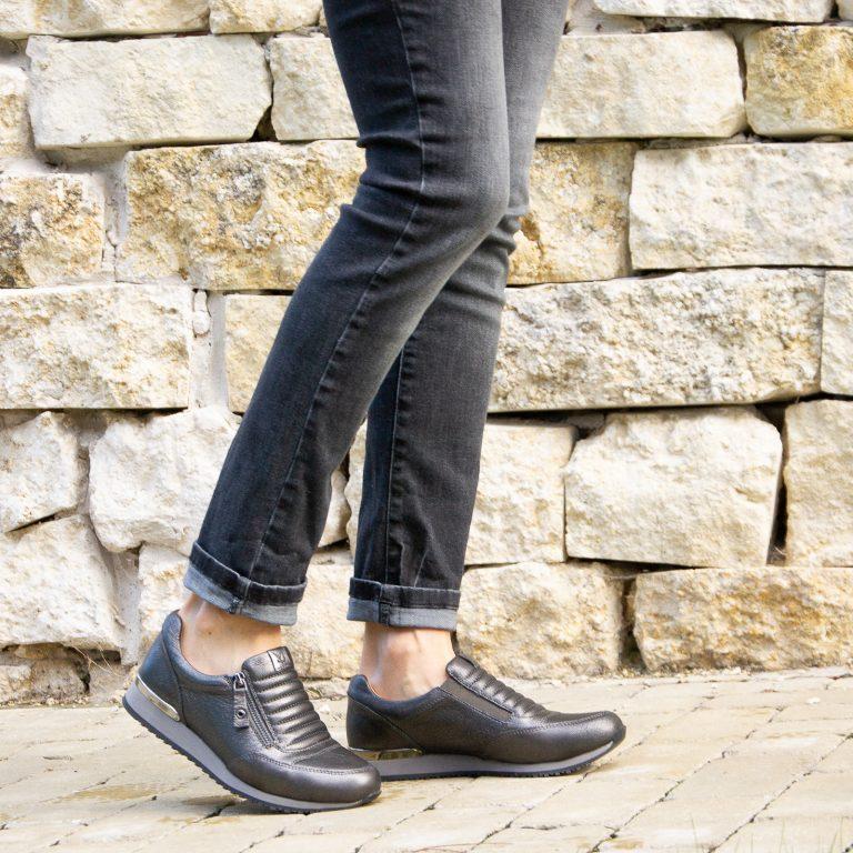 Кросівки Caprice 9-24605/202 #1