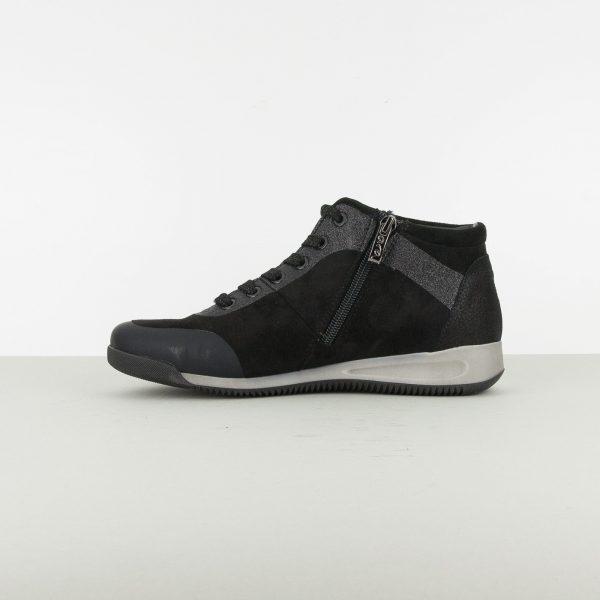 Кросівки Ara 44421-61 #5