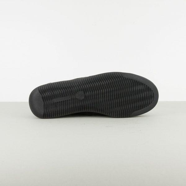 Кросівки Ara 44421-61 #6