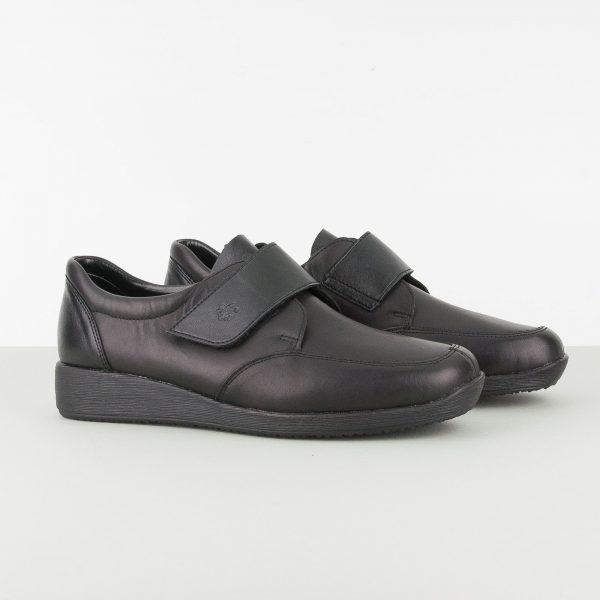 Туфлі Rieker 44058-00 #2