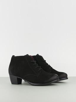 Ботинки Remonte R2670-02-0