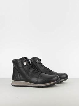 Ботинки Ara 44513-61-0