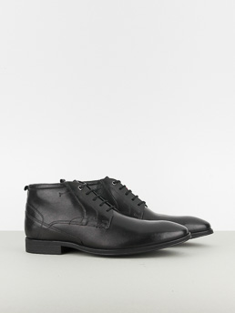 Ботинки s.Oliver 5-15102/001-0