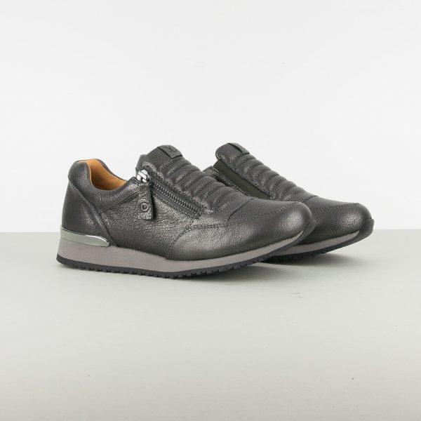 Кросівки Caprice 9-24605/202 #2
