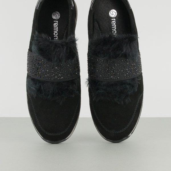Кросівки Remonte R7021-02 #7