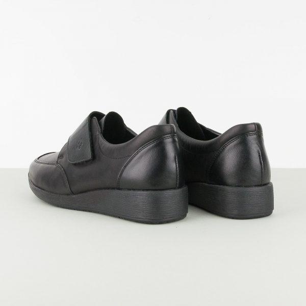 Туфлі Rieker 44058-00 #3