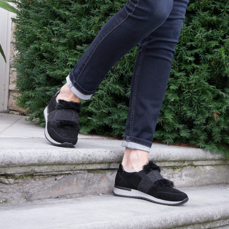 Кросівки Remonte R7021-02 #1
