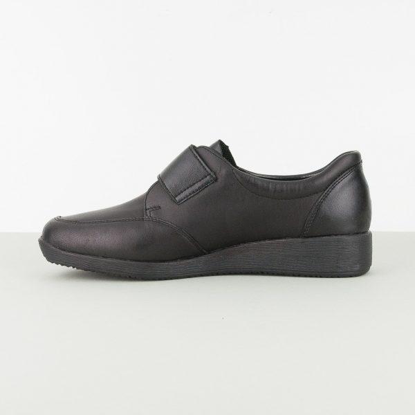 Туфлі Rieker 44058-00 #5