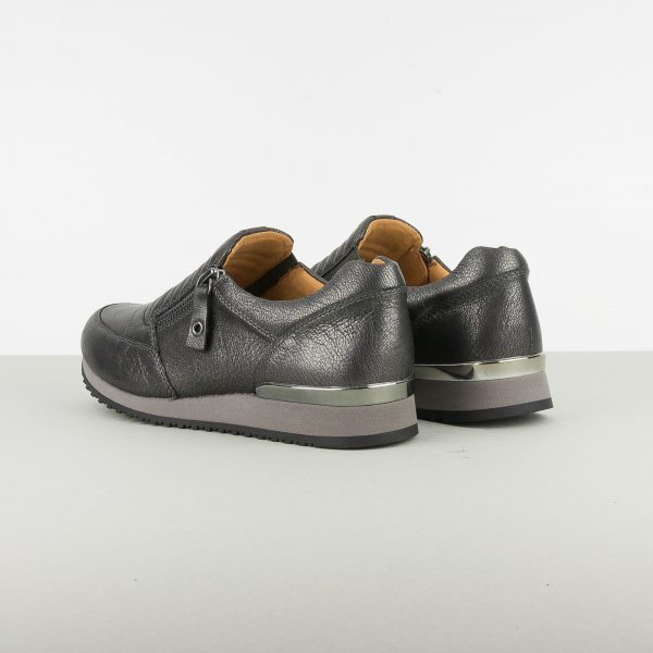 Кросівки Caprice 9-24605/202 #3