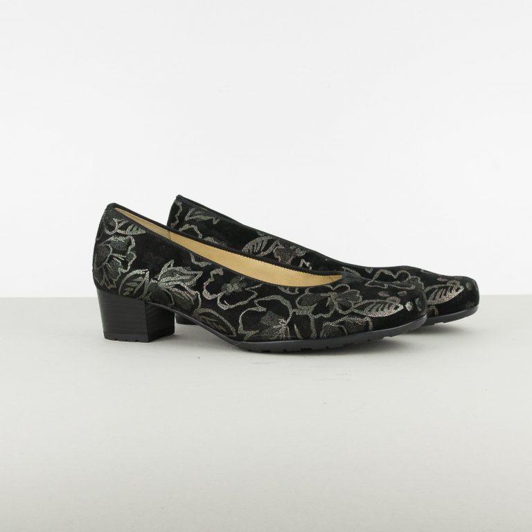 Туфлі Ara 42098-06 #1