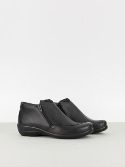 Ботинки Jomos 804508/000-0