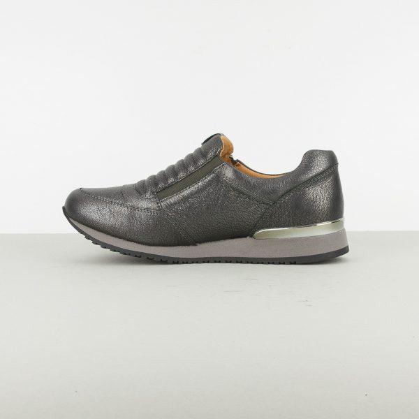 Кросівки Caprice 9-24605/202 #5