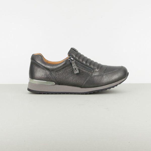 Кросівки Caprice 9-24605/202 #4